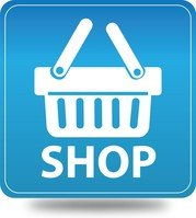 Free Vector Online Shopping Icon