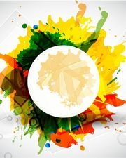 abstract design elements 03