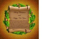 Parchment Greeting Cards And Gifts