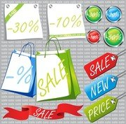 Sale Promotion Related To