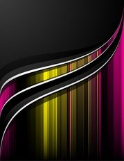 Vector Background Color