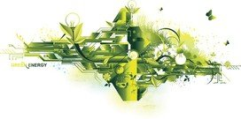 2 The Trend Of Environmental Protection Theme