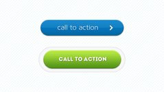 Call To Action-Buttons