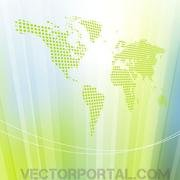 INCANDESCENTE VECTOR BACKGROUND.eps