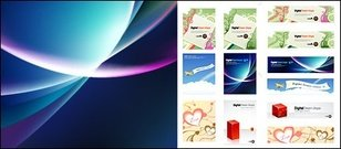 Patterns, aircraft, heart-shaped, three-dimensional cylinder, background glare