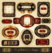 Fine Labels Wine Labels 02