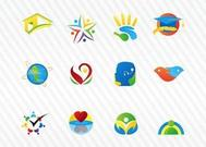 Better World Vector Icons