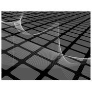 ABSTRACT FREE VECTOR TILES AND SWOOSHES.ai
