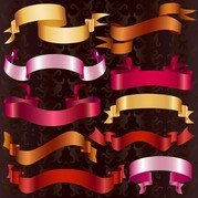 All Kinds Of Ribbons 03