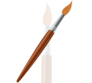 Free Paint Brush