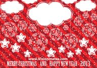 Red New Year