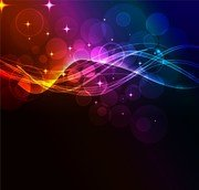 Fashion Light Background
