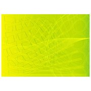 VERT ABSTRACT VECTOR BACKDROP.ai