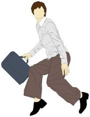 Figure and Expression Vector 29