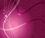 Dotted Abstract Pink Background Vector Free