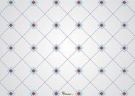 Geometric Vector Pattern Free