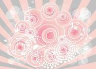 Girly Background