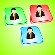 ICONS VECTOR SET.eps