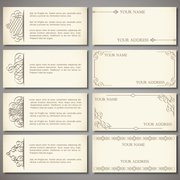 Beautifully banner template 03
