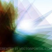 GLOWING STOCK VECTOR PATTERN.eps
