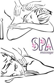 Lines Beauty Massage