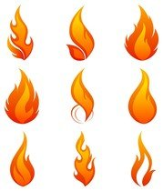flame icon 1