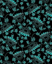 Little bit of the background wallpaper pattern vector materi