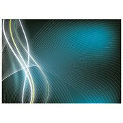 ABSTRACT GLOSSY VECTOR BACKGROUND 2.ai