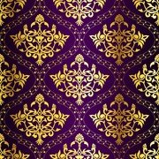 Gorgeous Fabric Pattern