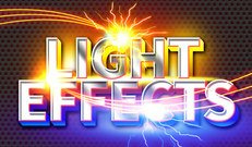 14 Sparkle & Light Effects To Embellish Your Designs (PSD)