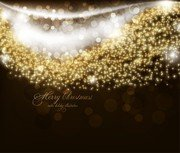 Gorgeous Bright Starlight Effects 09