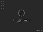 Logo v1 Fun Rebound #Freebies