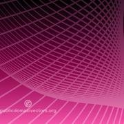 ABSTRACT LINE GRID VECTOR DESIGN.eps