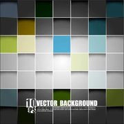 Box weave background 03