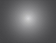 Doted Metal Texture Background (Free)