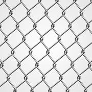 Prison Fence Graphic fence clip art, vector fence - 52 graphics - clipart