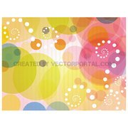 COLORFUL ABSTRACT VECTOR DESIGN.eps