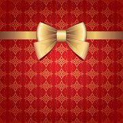 Christmas 2013 card vector-2