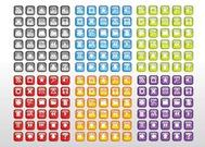 Kostenlose Computer Icons Pack