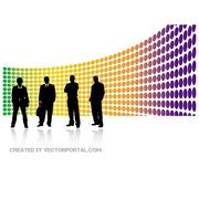 BUSINESS VECTOR.eps