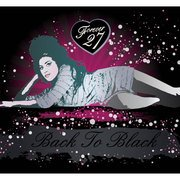AMY WINEHOUSE BACK TO BLACK VECTOR.svg