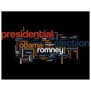 ELECTION 2012 WORD CLOUD VECTOR.eps