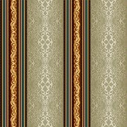 Classic Seamless Decorative Texture 01