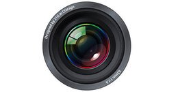 Lens Vector Free