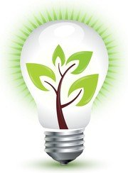 Green Ideal Energy