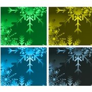 Natale BANNER BACKGROUND.ai