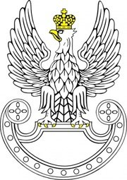 Eagle Symbol Wings