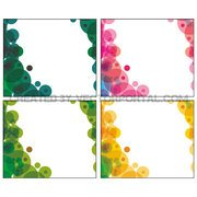 COLORFUL VECTOR BANER 300*250.eps