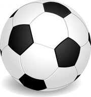 Flomar Football Soccer