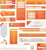 Web Design Elements 05